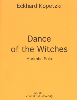21 DanceoftheWitches