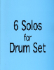 6 SoloforDrumset